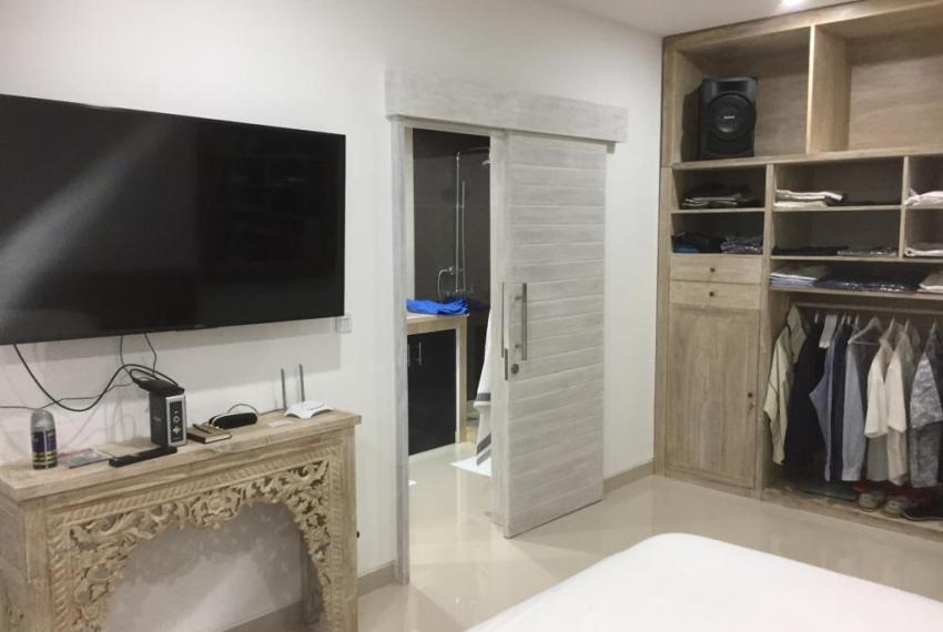 37 Apartement Video System
