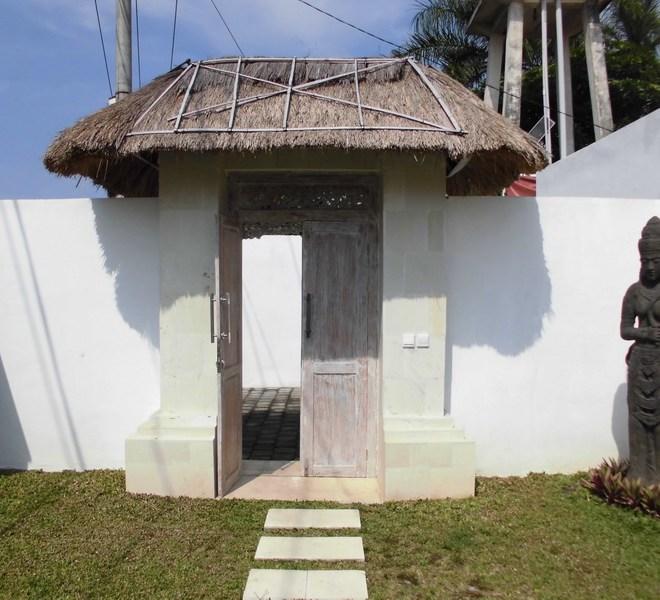Villa Minpi (1)