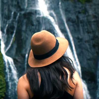 voyage-sejour-bali-indonesie-cascade