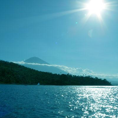circuit-bali-circuit-indonesie