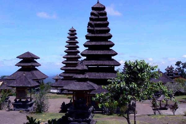 visite-des-temples-bali-indonesie