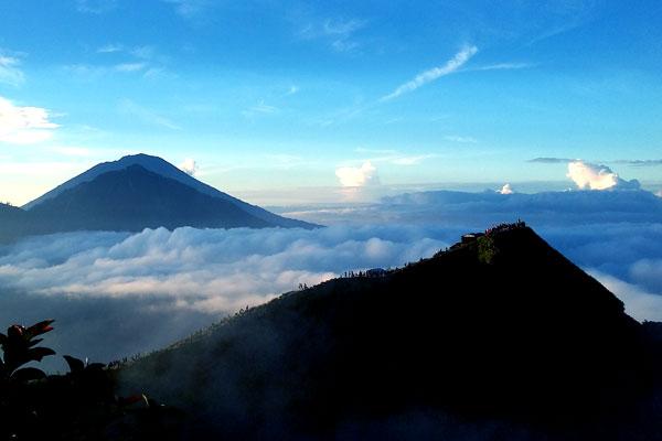 info-bali-indonésie
