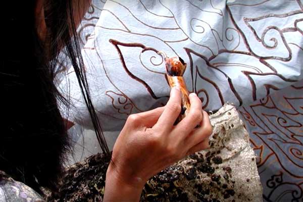 artisanat-batik-indonesia