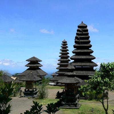 besakih-mother-temple-1
