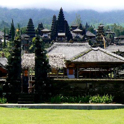 besakih-mother-temple-3