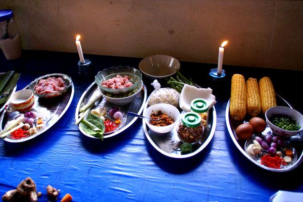 Cours-de-cuisines-bali-indonesia