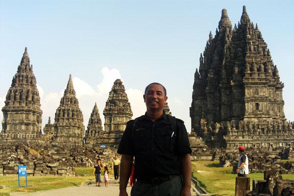 java-temple-prambanan