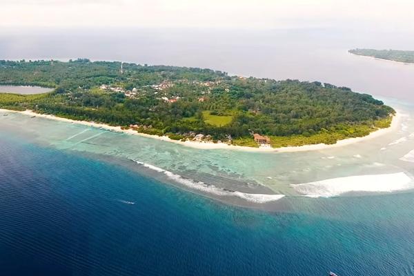 les-gili-lombok