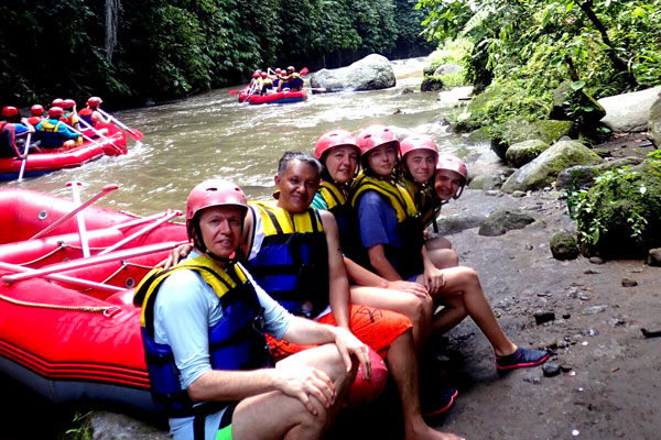 rafting-bali-indonesia
