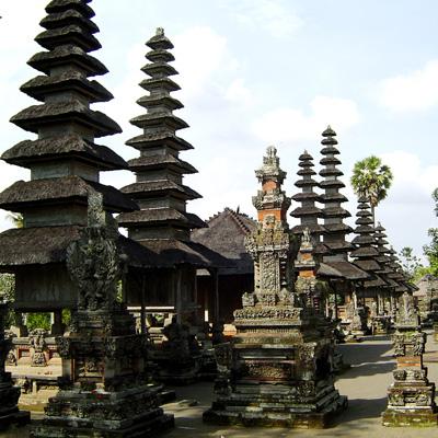 visite-des-temples-taman-ayun-mengwi-bali
