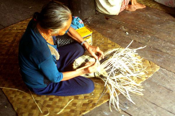 blog-de-voyage-bali-indonesie