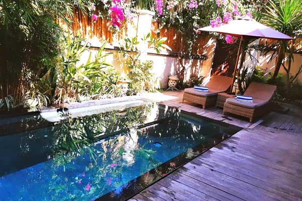 the-beach-house-resort-gili-trawangan