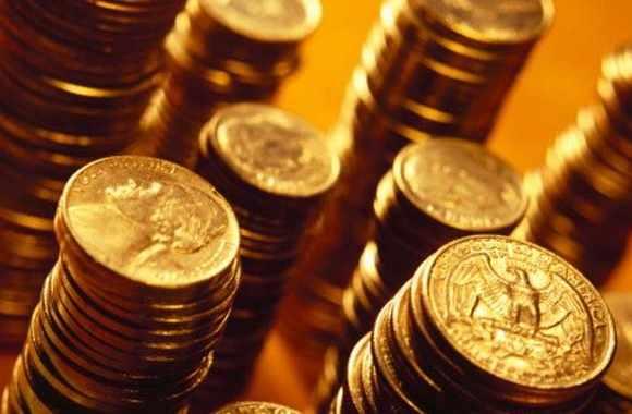La Monnaie Bali Avec Le Guide Bali Premium