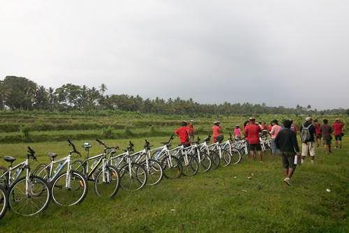 Bali Bongkasa Cycling Tours - Link to Page Image 150217R