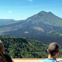 Bali Sightseeing Tours