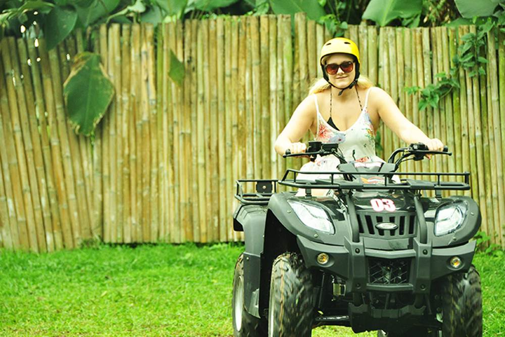 ATV Bali Adventure Tours - Gallery 2704171