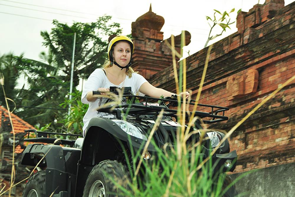 ATV Bali Adventure Tours - Gallery 2704172