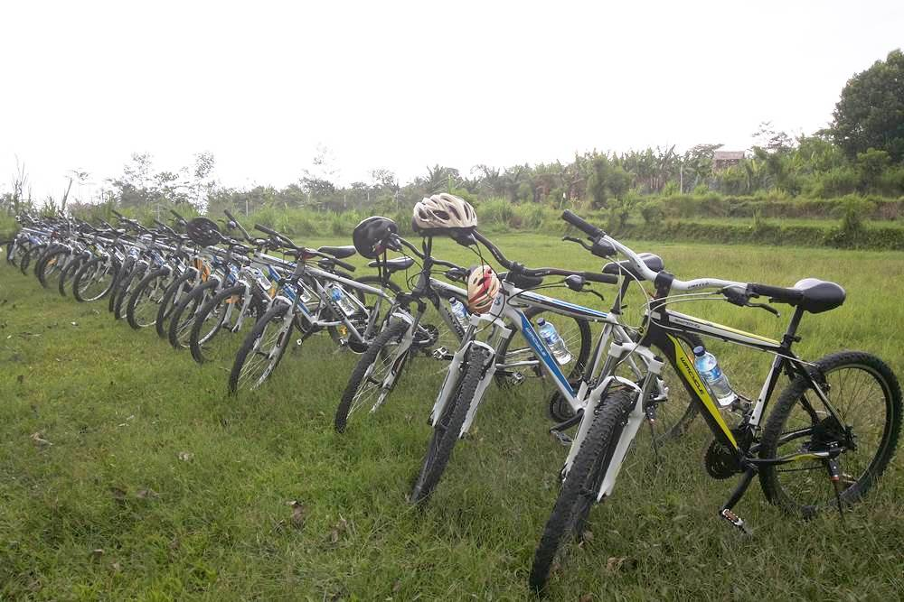 Bali Bongkasa Cycling Tours - Gallery 01150217