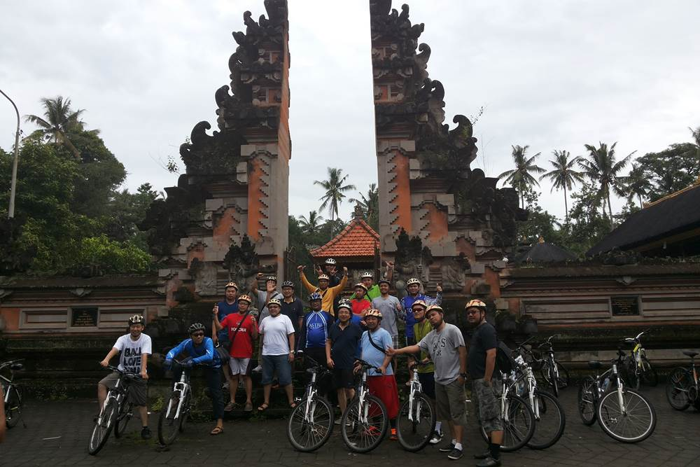 Bali Bongkasa Cycling Tours - Gallery 03150217