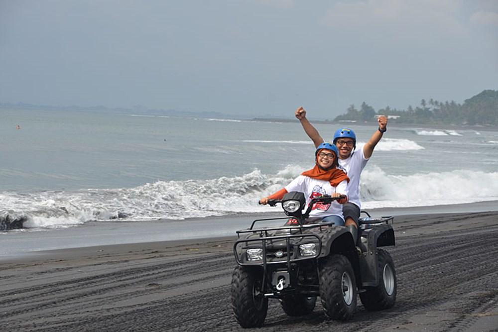 Bali Wake ATV Ride Adventure Tours - Gallery 0600217