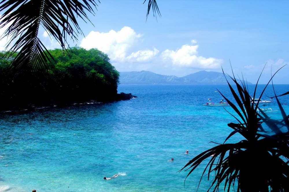 Bali Tenganan Village and Virgin Beach Full Day Tour - Gallery 06030317