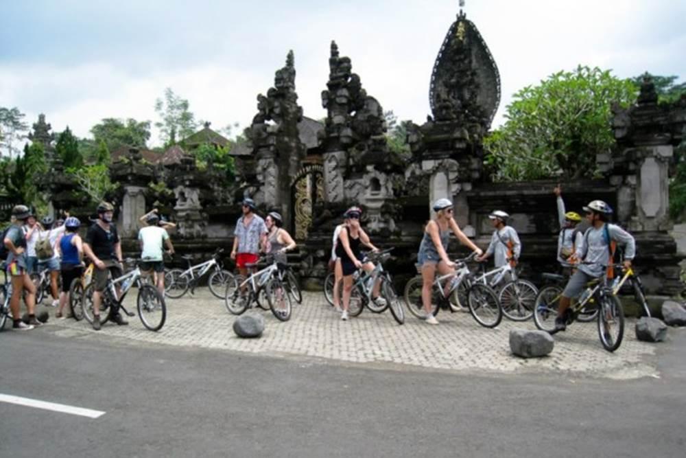 Bali Kintamani Downhill Cycling Tour - Gallery 05051716aa