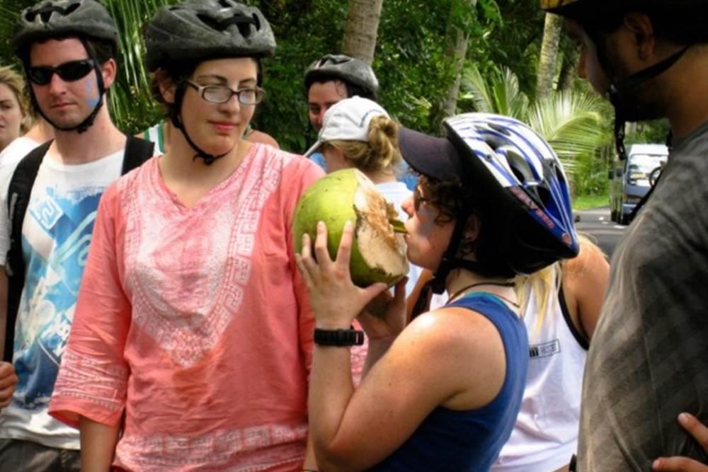 Bali Kintamani Downhill Cycling Tour - Gallery 0505173