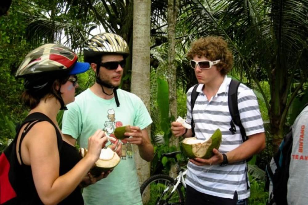 Bali Kintamani Downhill Cycling Tour - Gallery 0505174