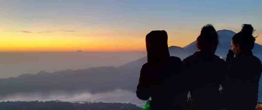 Bali Trekking Sunrise and Pakerisan River Tubing Tour - Header 071118a