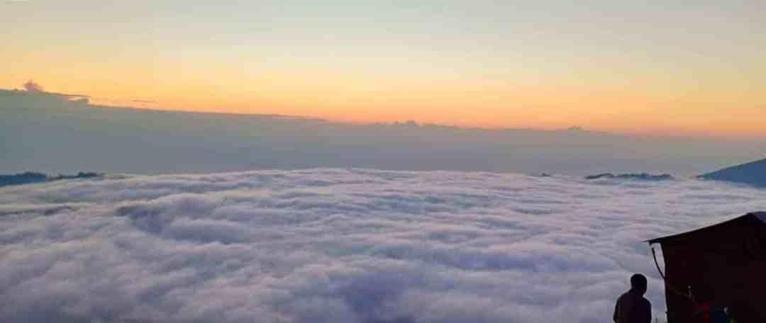 Mount Batur Climbing Tour and Taro ATV Ride Tour - Header 161118