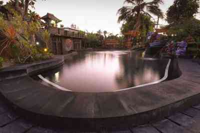 Bali Camping 3 Days 2 Night Toya Devasya Package - Gallery 0712186