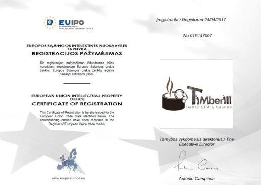 TimberIN-trademark-registration-certificate-700x495 Dlaczego TimberIN?