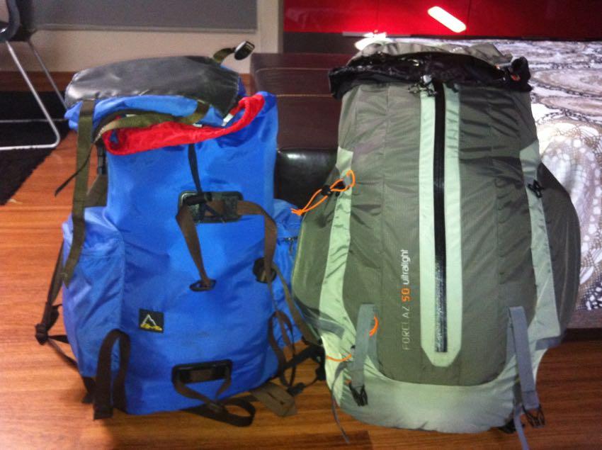 Cosa mettere in valigia per Bali?