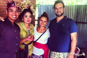 Amici Bali