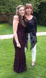 Jennie & Penny CIBTAC Awards resize