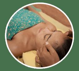 Was specially Lomi lomi mit intim massage tube