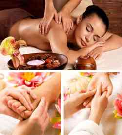 VTCT complementary therapies Level 3 diploma course includes anatomy and physiology, plus basic massage techniques, reflexology, aromatherapy, healthy eating & business awareness at VTCT's only educational centre in Bali.