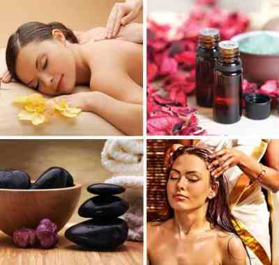 The VTCT Massage Therapy Level 3 Diploma course taught at the Bali International Spa Academy (BISA) and Therapeutic Massage school covers Swedish, Aromatherapy, Stone and Indian Head Massages.
