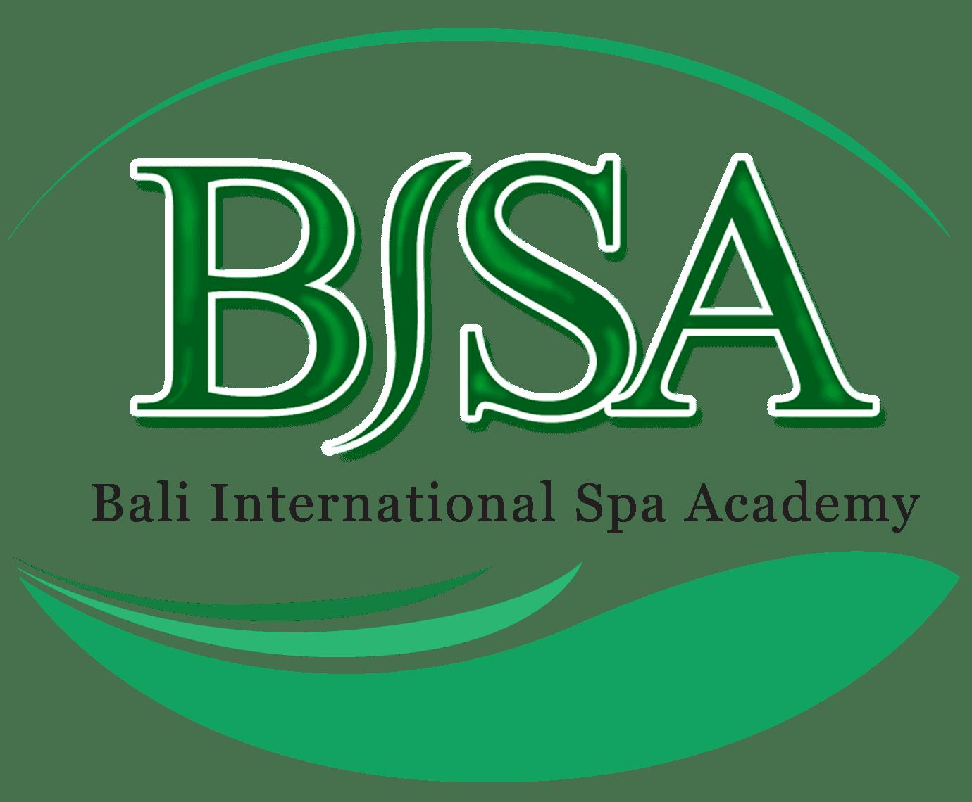 Spa Management course - BISA