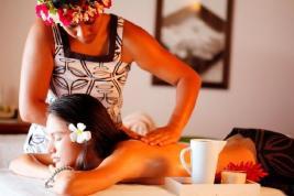 polynesian-massage
