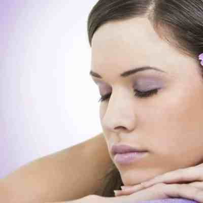 Open Colleges Beauty Therapy Diploma course in Bali