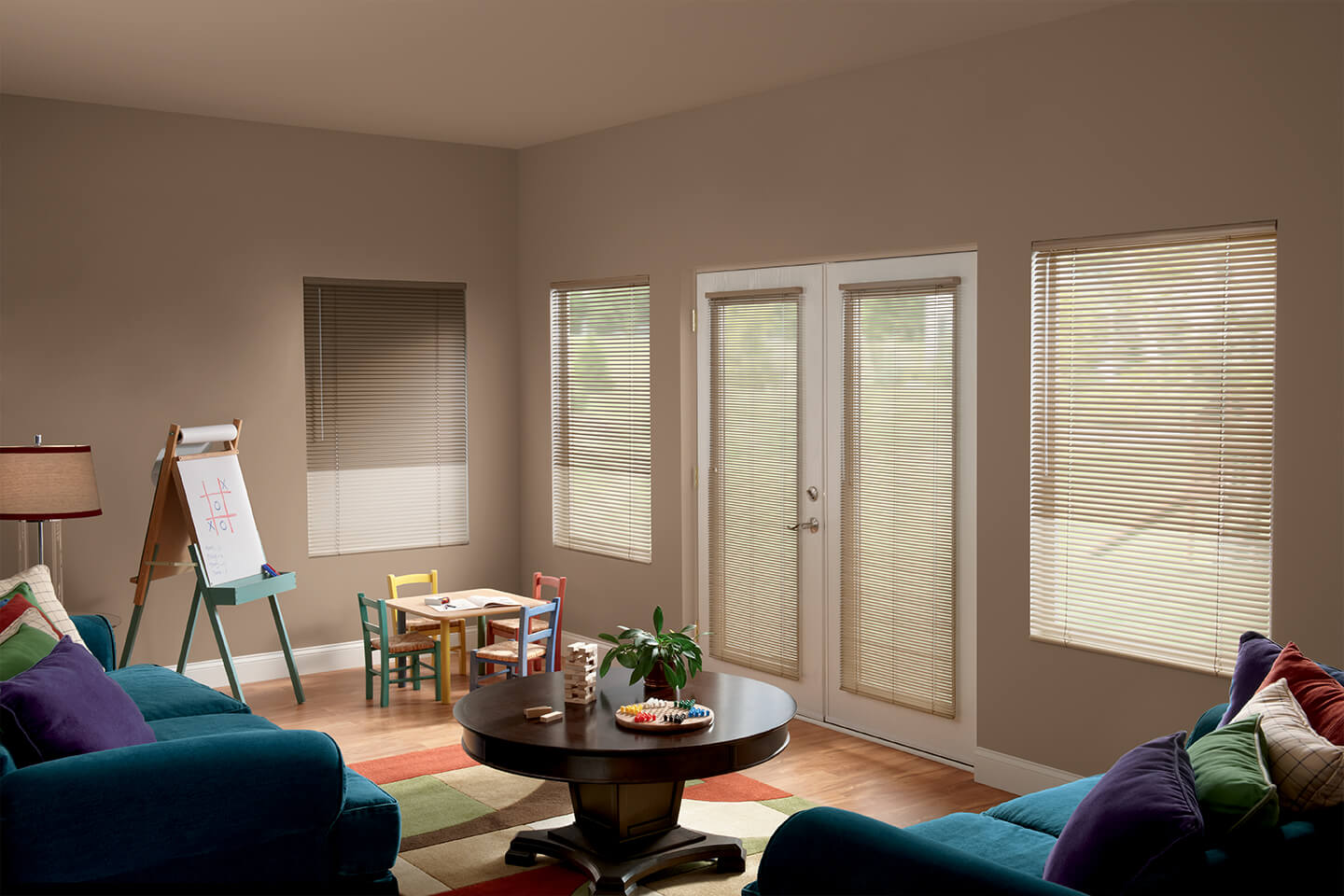 Horizontal Blinds Troubleshooting Guide Bali Blinds And