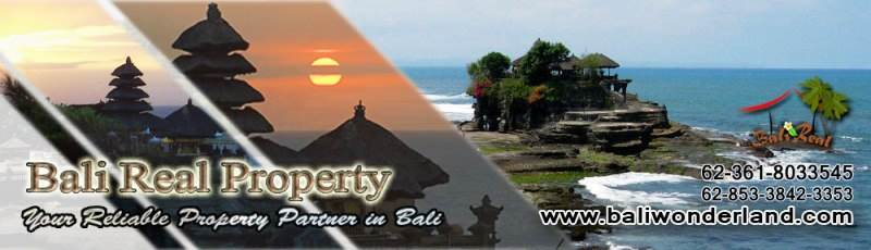 AFFORDABLE LAND IN BALI FOR SALE IN UBUD , LAND IN CANGGU BALI FOR SALE , AFFORDABLE LAND IN JIMBARAN BALI FOR SALE , LAND FOR SALE IN TABANAN BALI , PROPERTY INVESTMENT IN BALI , AFFORDABLE LAND FOR SALE IN UBUD BALI , LAND IN BALI FOR SALE IN CANGGU , AFFORDABLE LAND FOR SALE IN JIMBARAN , LAND FOR SALE IN TABANAN , AFFORDABLE PROPERTY IN BALI , AFFORDABLE LAND IN UBUD FOR SALE , LAND IN CANGGU FOR SALE , AFFORDABLE LAND IN BALI FOR SALE IN JIMBARAN , LAND IN TABANAN BALI FOR SALE , REAL ESTATE IN BALI , BALI LAND FOR SALE , BALI PROPERTY INVESTMENT