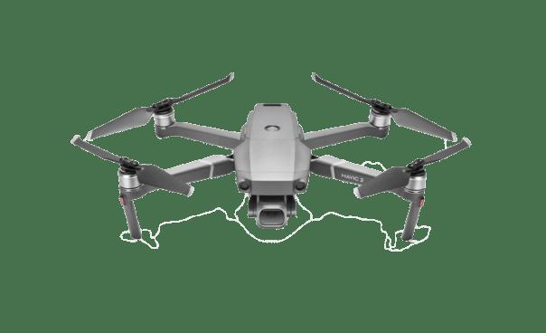 Drone Rental