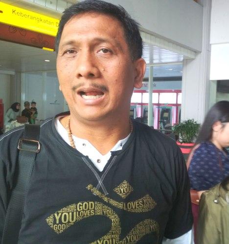 Pasek: Bongkar Tuntas Dugaan Pembobolan Rp 200 Miliar di BPD Bali