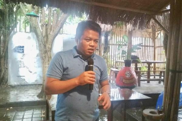 Ketua KPPU: Waspadai Persengkongkolan Proyek Barang dan Jasa Usai Pilkada