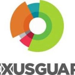 Nexusguard: Serangan Amplifikasi Melonjak Tinggi dalam K4
