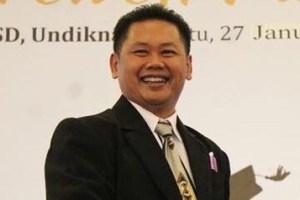 Dr. Subanda: Mantra-Kerta Lebih Berkompeten Jelaskan Tema Debat Soal Pelayanan Publik