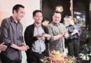 GP NasDem Rayakan 7 Tahun Mengawal Gerakan Perubahan Restorasi Indonesia