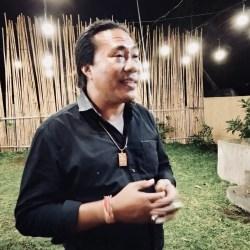 Muka Udiana: Antisipasi Lonjakan Wisatawan, Infrastrukur Nusa Penida Harus Diprioritaskan